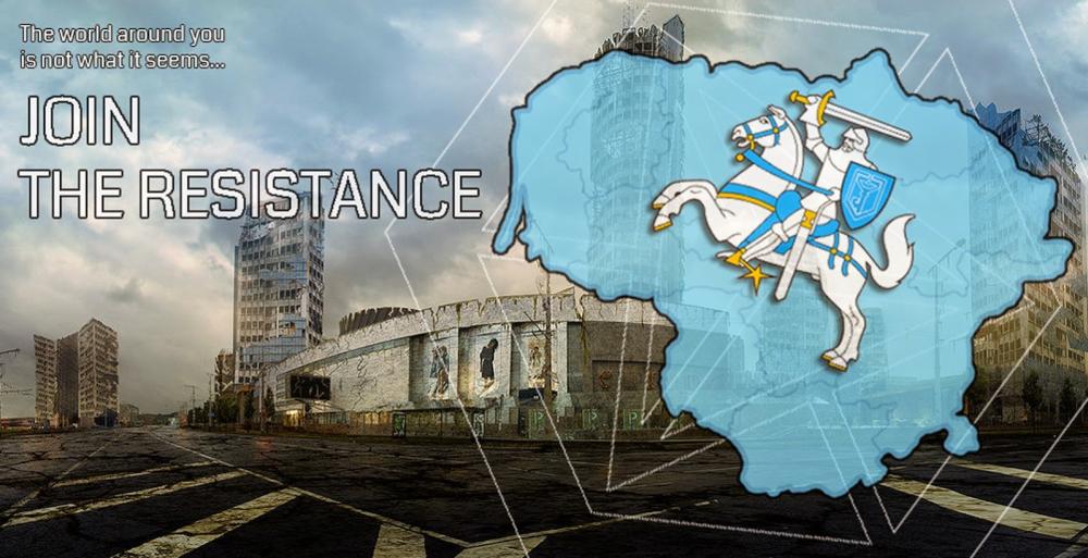 Ingress Resistance