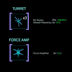 forceampturret