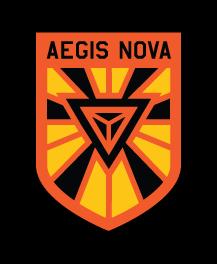 aegis_nova