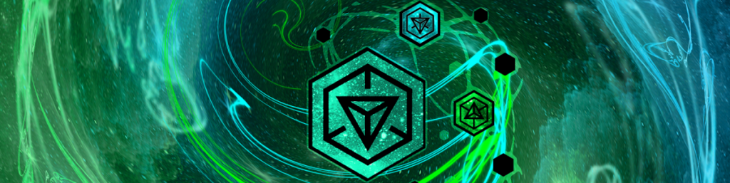 ingress_fs