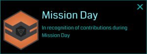 mission_day_badge