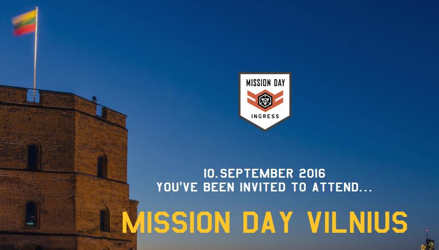 mission_day_vilnius